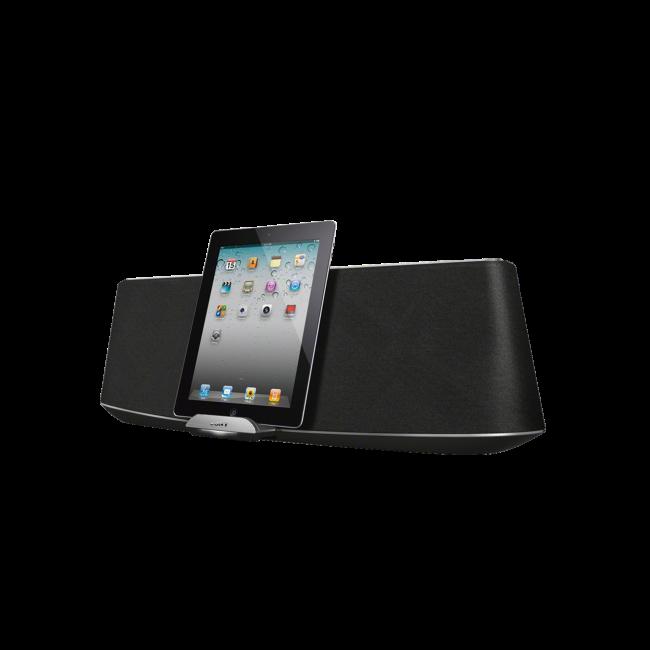 9f78879eeb4 Altavoz base (Reacondicionado grado B) Sony RDP-XA900iP para iPod ...