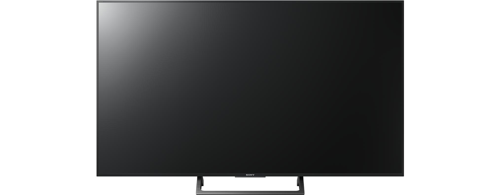 sony tv harvey norman. image gallery. \u2039 \u203a sony tv harvey norman