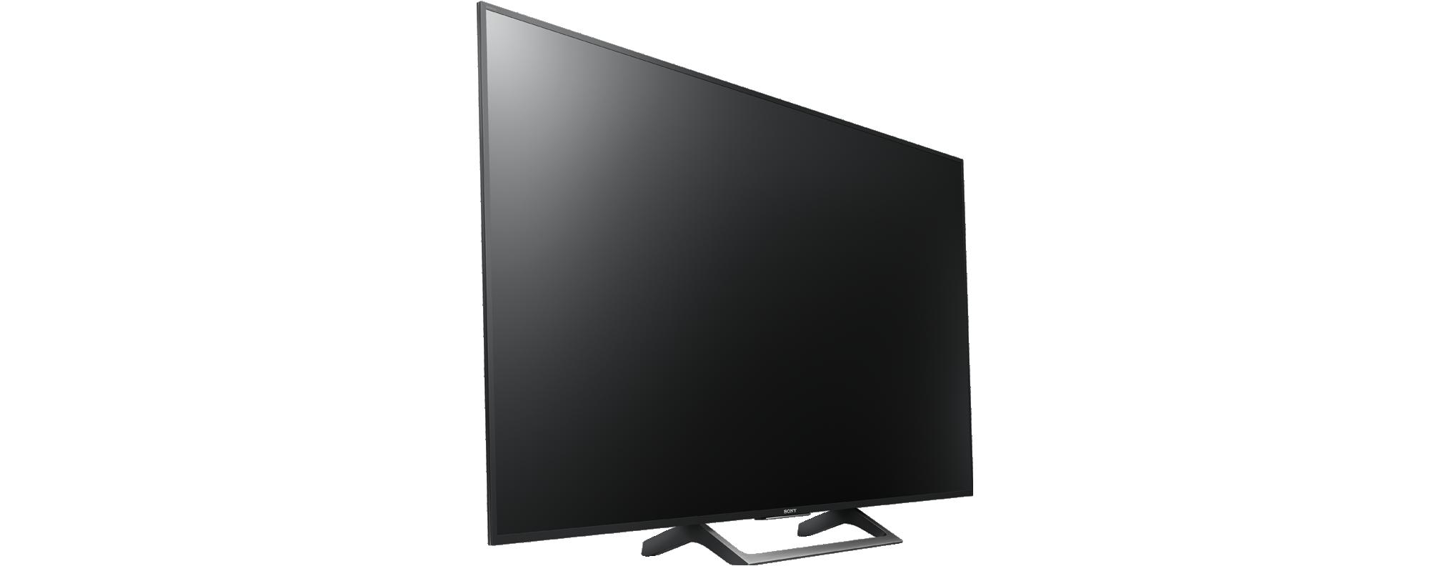 Sony 65 X7000e 4k Ultra Hd Led Lcd Smart Tv Tvs Tvs Tv Blu  # Ensembles Tv