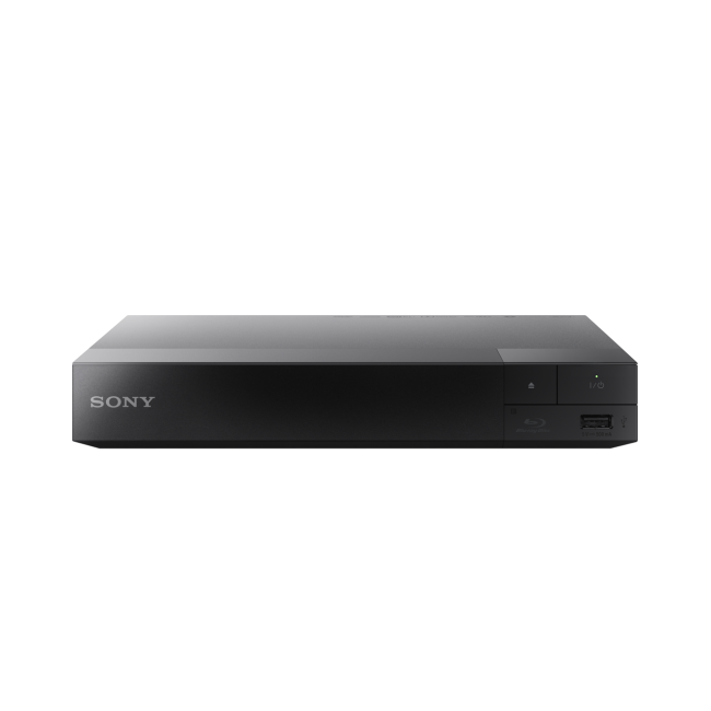 sony tv accessories. sony bdp-s3500 blu-ray player with wi-fi tv accessories