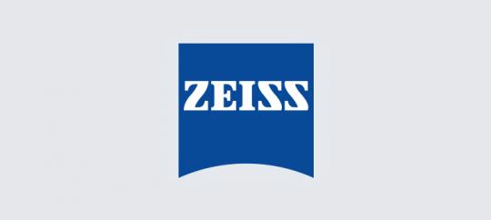 Geniş açılı ZEISS Vario-Sonnar® T* lens
