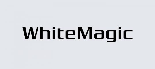 WhiteMagic™ özellikli Xtra Fine LCD