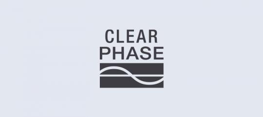 Clear Phase per frequenze fluide e bilanciate