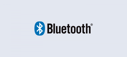 Connettività BLUETOOTH®