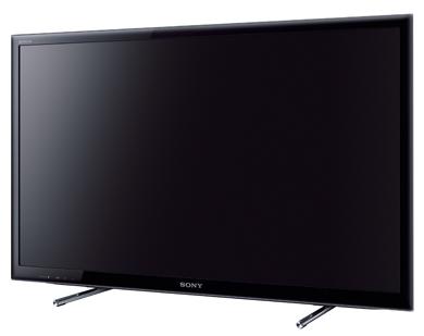 Sony KDL-40EX653 BRAVIA HDTV Driver (2019)