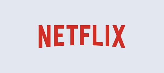 Questo TV è consigliato da Netflix