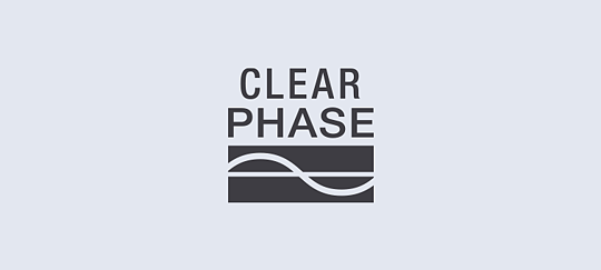 Clear Phase per frequenze fluide e bilanciate