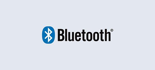 Connettività Bluetooth®