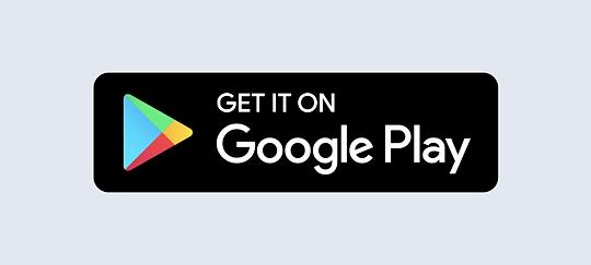 Google Play™: İçerik ve uygulamalar dünyası