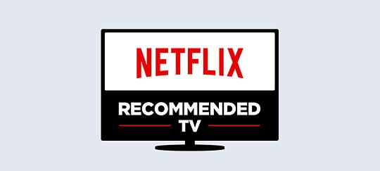 Bu TV Netflix tarafından önerilmektedir