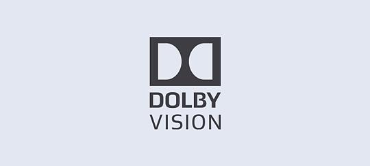 İzleme deneyiminizi Dolby Vision™ ile dönüştürün