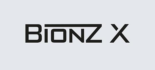 Procesor obrazu BIONZ X™