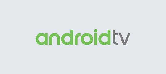BRAVIA® Android TV ile buluşuyor