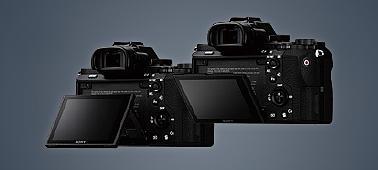 Удобный ЖК-экран с регулируемым углом наклона