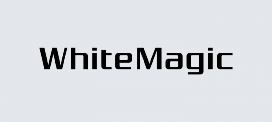 ЖК-экран Xtra Fine с WhiteMagic™