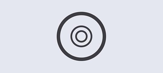 Вграденият CD плейър ви дава повече опции за възпроизвеждане