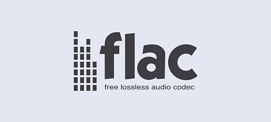 Слушайте висококачествени FLAC файлове