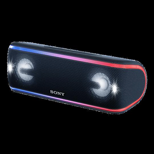 Coluna portátil Sony SRS-XB41 com Extra Bass e resistente à água ... 998b246098