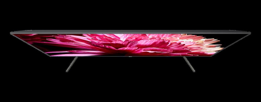 Sony KD65X9500G 65
