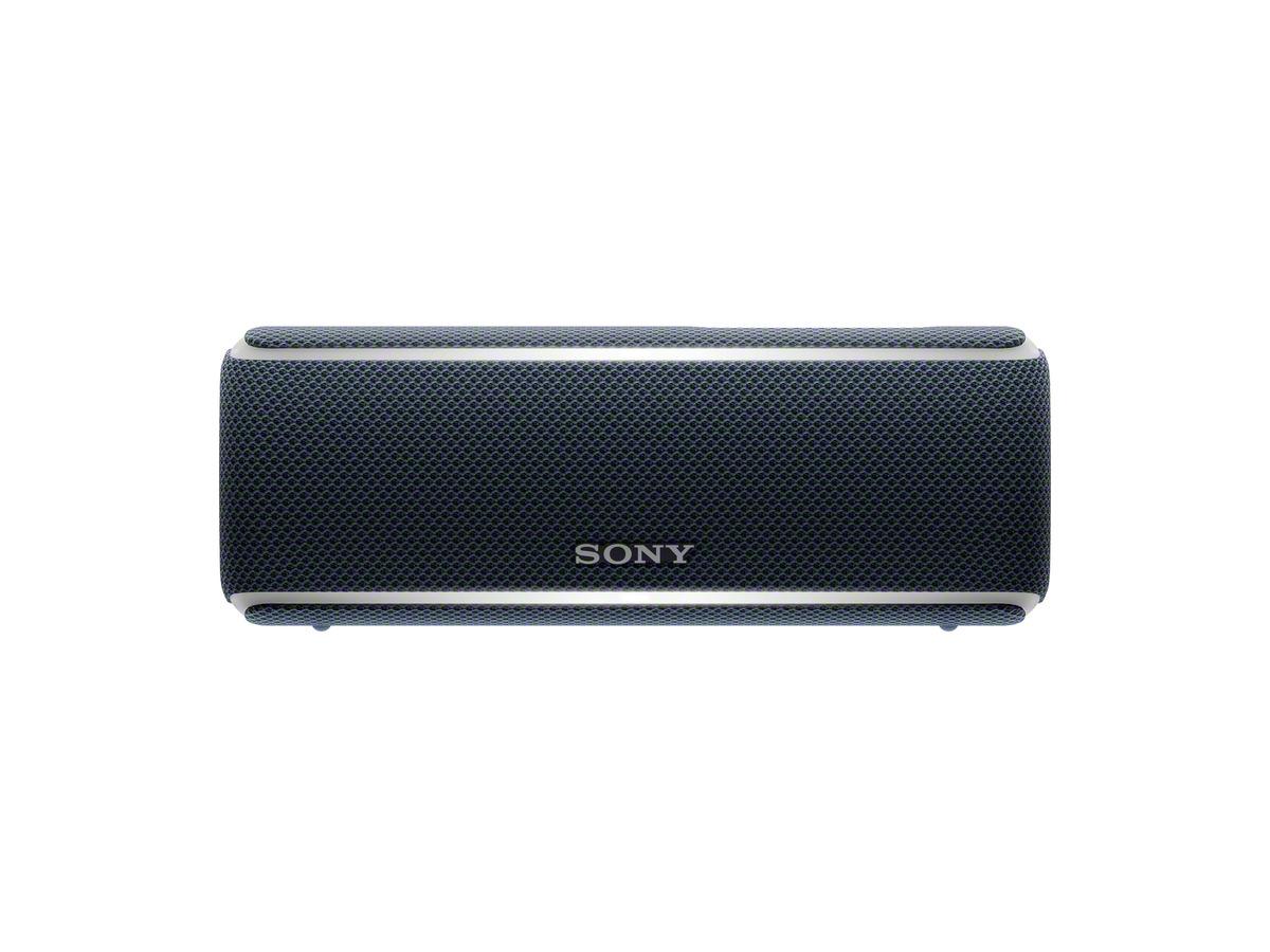 Sony-4b1c968884f7c29ad6f3405b854e2935-SR