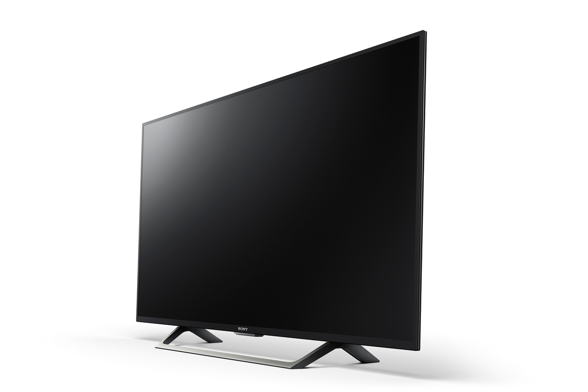 TV LED Smart Tv 43\'\' SONY KDL43WE750 - FHD - WORTEN