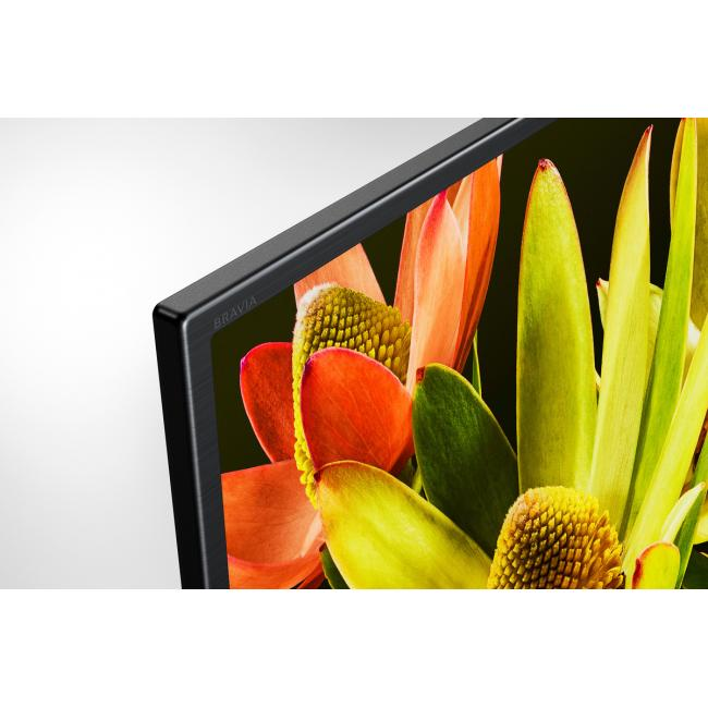 6c25326d89 TV LED 177 cm (70