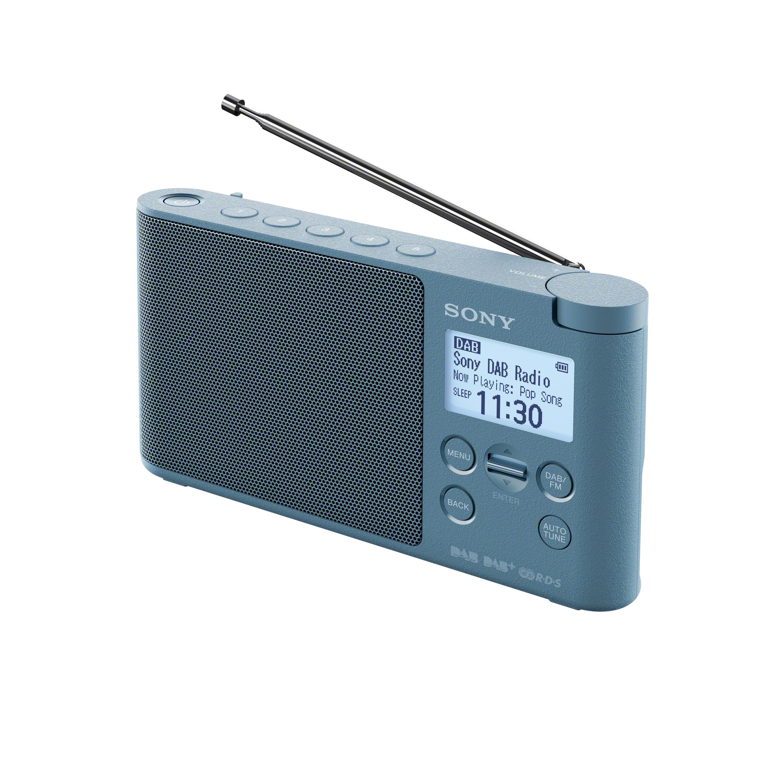 SONY DAB radios - Cheap SONY DAB radios Deals | Currys