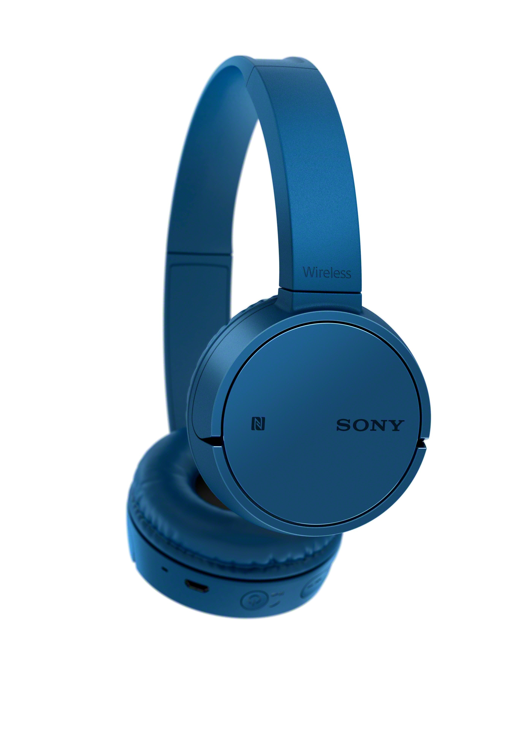 casque sony mdr zx220bt test