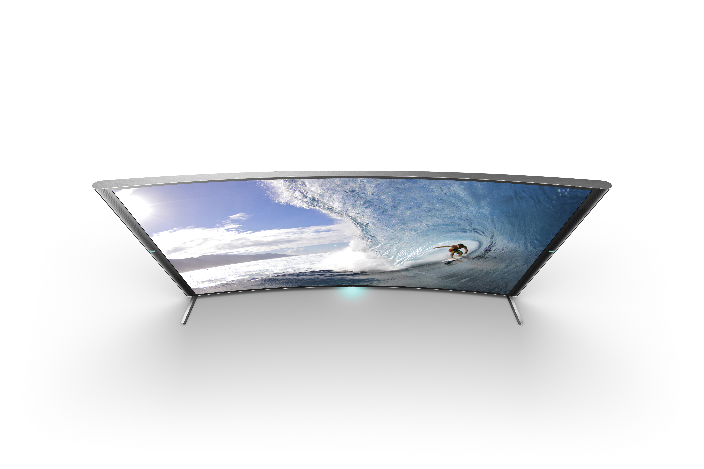 стеклянная важная телевизор выгнутый сони фото барышников, годунов