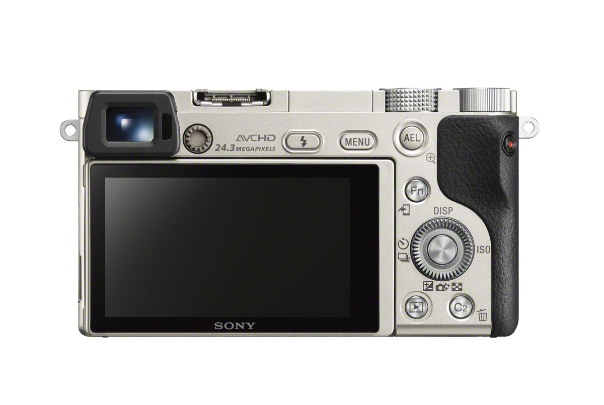 sony ilce 6000. image gallery; sample images. \u2039 \u203a sony ilce 6000