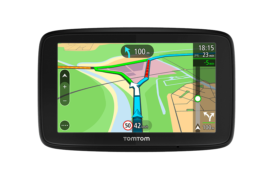 tomtom via manual today manual guide trends sample u2022 rh brookejasmine co TomTom GPS 7 Inch TomTom GPS