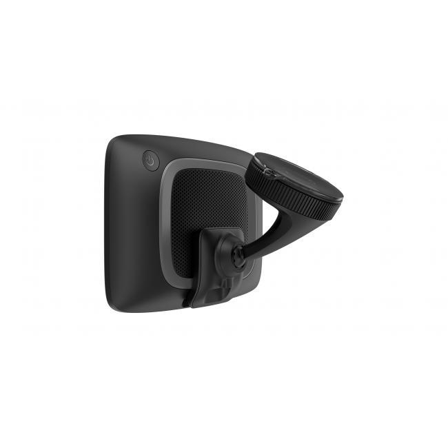 fb3c00cc6c087 Navegador GPS para camiones TomTom GO Professional 6200 Wi-Fi ...