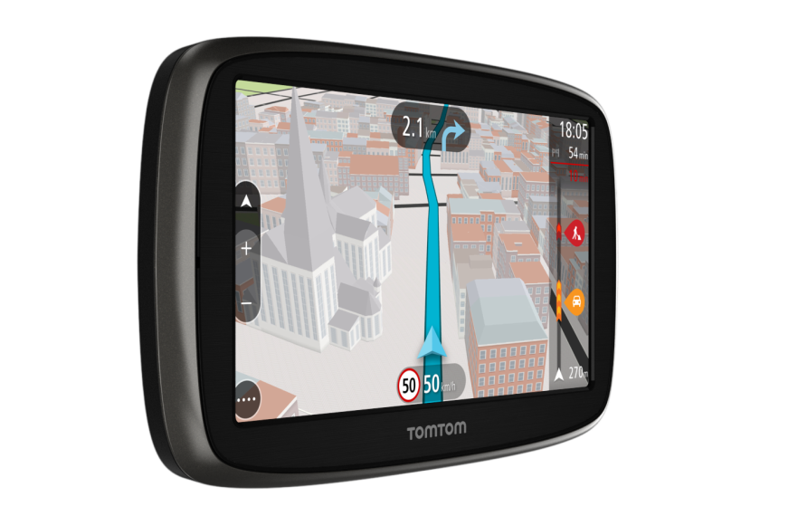 carte gps costa rica tomtom. Black Bedroom Furniture Sets. Home Design Ideas