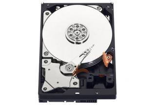 Western Digital HDD WD40EZRZ 4TB 3.5inch Blue SATA 64MB Cache Bare - Newegg.com