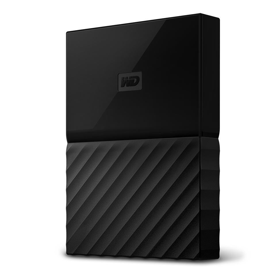 Wd my passport for mac 1tb external portable hard drive black by trusted and loved portable storage for mac reimagined design magicingreecefo Gallery