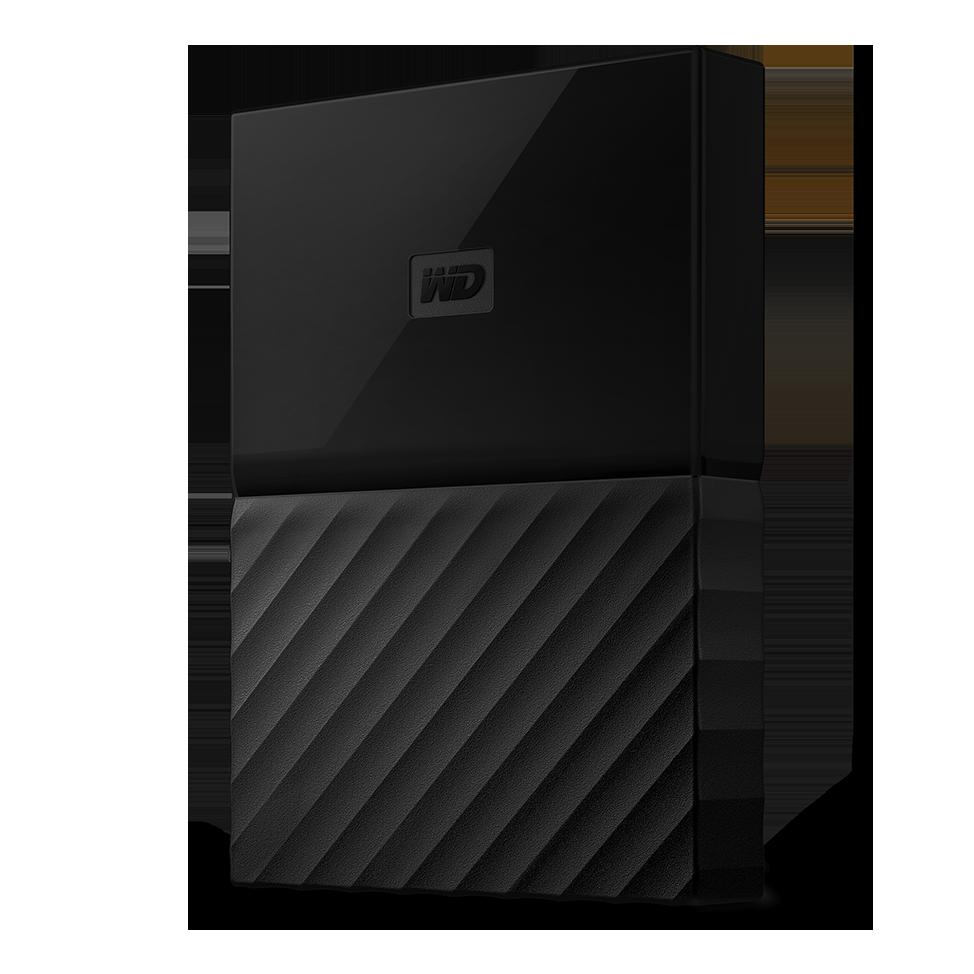 wd my passport for mac 2017 4tb portable hard drive black usb